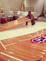 BasketballFloorWIP